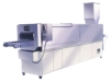 SMH Series Tunnel Sterilizing Drying Oven