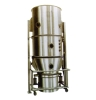 PGL-B Spray Drying Granulator