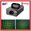 Laser light show, laser display , laser lighting