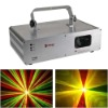 Colorful Laser Light Projector, Laser show system , Di light , Stage lighting