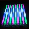 Led tube light, Led linear lights, led lights
