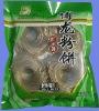 round sweet potato  noodle/vermicelli