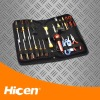 20PCS SOLDERING IRON KIT