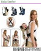 Baby walker & Baby stroller & Baby carrier & Baby carriage hot selling in America