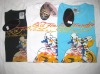 ed children's t shirts,cotton kid t shirts, fashion ed shirts,popular shirts free shipping