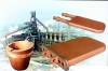 pure copper products