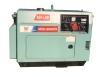 Low Loise Generator