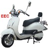 1500W Electric Scooter EEC
