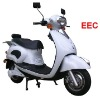1000W Double Motor EEC Electric Scooter