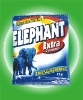ELEPHANT Detergent powder
