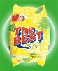 The Best Detergent Powder 350g