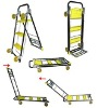 4 in 1 Trolley,Magic Trolley,Step Ladder