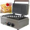 rectangle waffle maker,rectangle waffle baker, rectangle waffle machine