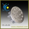 led downlight XT-T012, original manufacturer