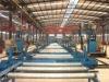 CNC Cantilever Welding Machine of H-beam Type SKBH