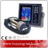 5.6 Inch TFT LCD Display Depth Finder / Best Fishing Equipment