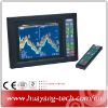 "Fish Finder 10"" Inch TFT-LCD display"