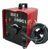 BX1-B Type Portable AC ARC Welder/Welding Machine