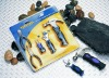 5pc mini tool kit