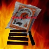 Flying Bird  Barbecue Charcoal (Plastic bag packaging)