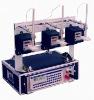 Portable Single-phase Energy Meter Test Equipment