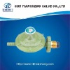 Gas regulator,gas valve,lpg gas regulator(JYT-808)