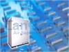 PSA nitrogen generator for wave soldering