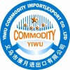 One Stop Yiwu Export Agent Lowest 1%