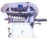 MODEL 2000S-XQKI-300 Toilet Soap Soap Billet Cutter