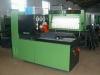 Best Diesel Fuel Injection Pump Testing equipment