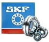 SKF original bearing  stock list (5-2)