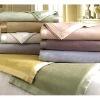 wool blanket/cashmere blanket