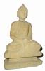 antique reproduction-stone sculpture ( stone artwork , virtu collection )