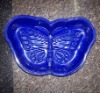 silicone cake mould,butterfly shaped bakeware