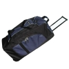 GM1094 duffel bag(sports bag,traveling bag)