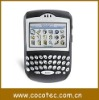 NEW blackberry 7290 Unlocked PDA Phone