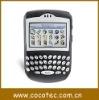 NEW blackberry 7290 Unlocked PDA Phone