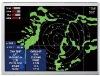 "lcd panel,lcdpanel,nl10276bc20-18,10.4""1024(H)*768 pixels"