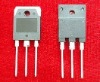 DK55MH switch transistors for energy-saving lamp&ballast