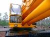 tadano used truck crane