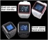 Watch Mobile Phone Q8