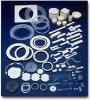 Engineering Plastic O-ring