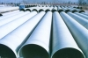GRP/FRP Pipe Production Line