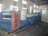 XPS Board Extrusion Machine Line