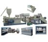 XPS Machinery