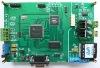 PCB Assembly design