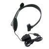 headphone microphone game accessory for X-box360 for iphone for psp for ps2 for dsi for ndslite