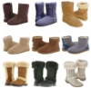 Wholesale discount women's boots,Fashion boots,brand boots