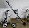 Golf pull cart YT-GT005