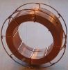 mig Welding wire AWS ER70S-6
